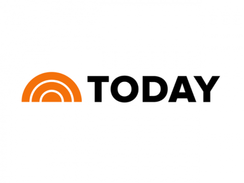 TODAY Show 2021