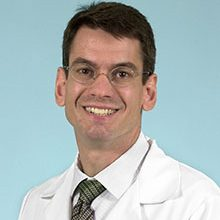 Matthew J. Walter, MD